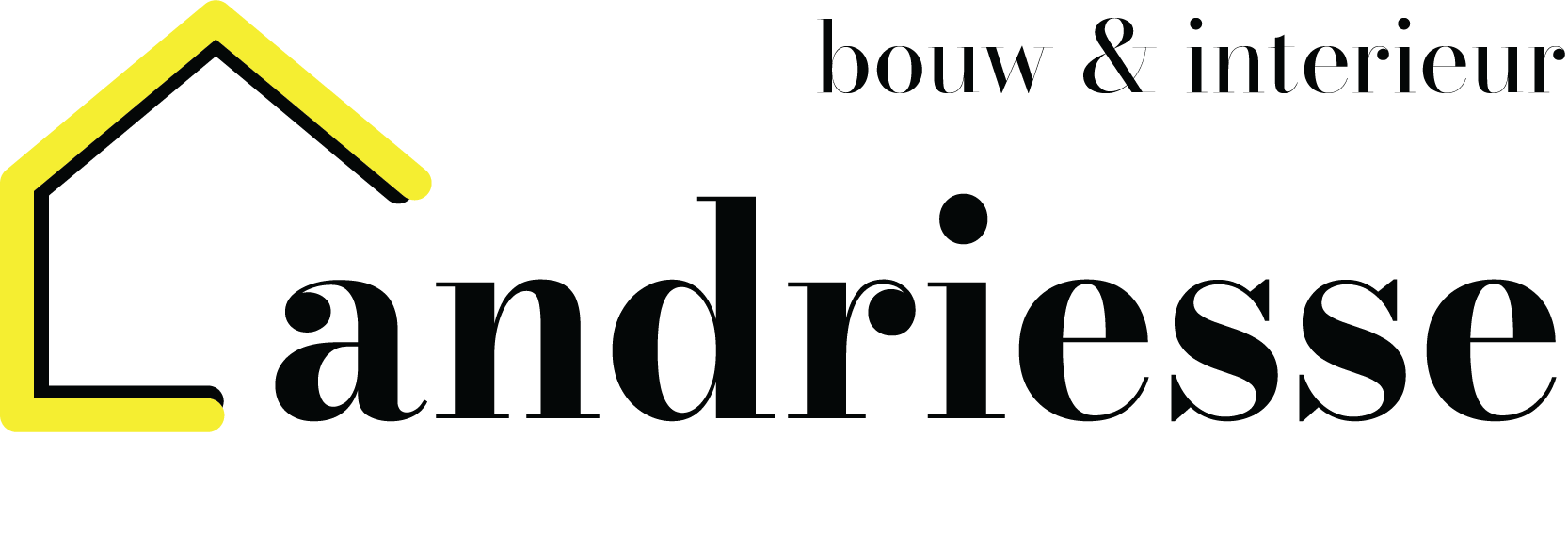 Andriesse Bouw & Interieur